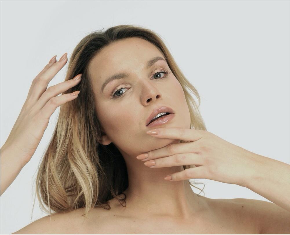 Przełom w odmładzaniu skóry. Co to są stymulatory tkankowe?